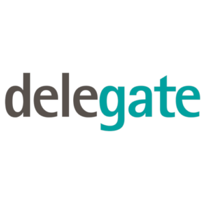 Delegate Technology GmbH