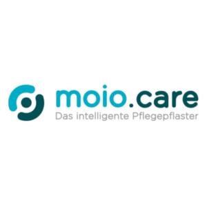 MOIO GmbH