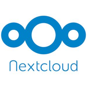 Nextcloud GmbH