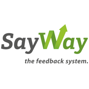 SayWay GmbH