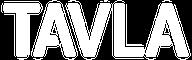 TAVLA – einfache Interaktion per Touch & Sprache! Logo