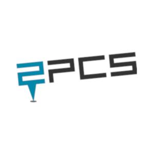 2PCS Solutions GmbH