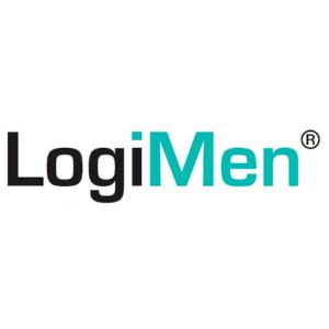 LOGIMATIKA GmbH