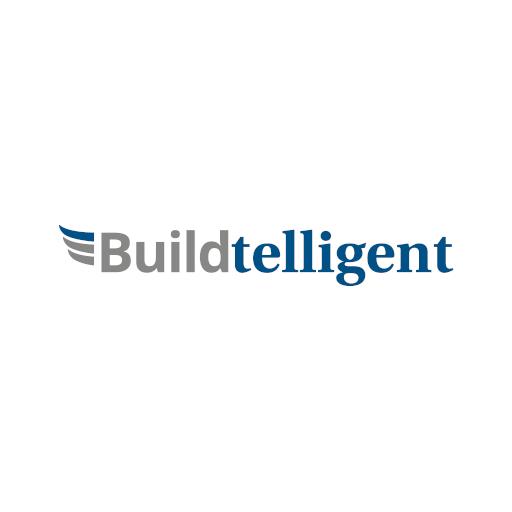 Buildtelligent GmbH